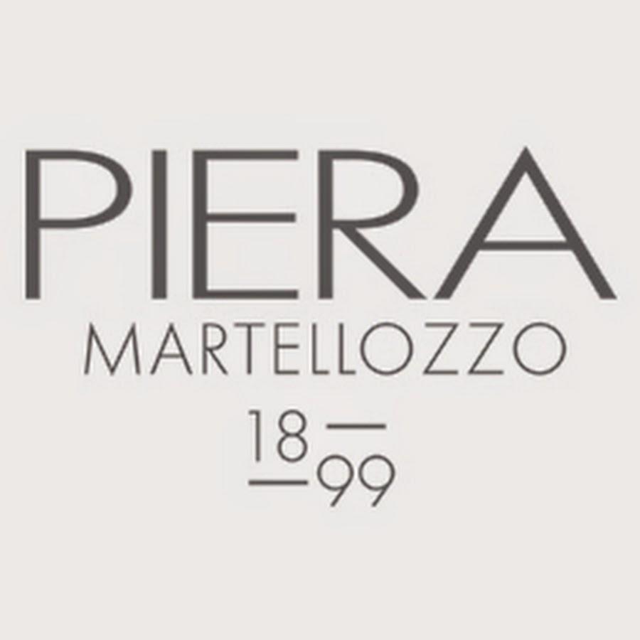Cantina vitivinicola Piera Martellozzo