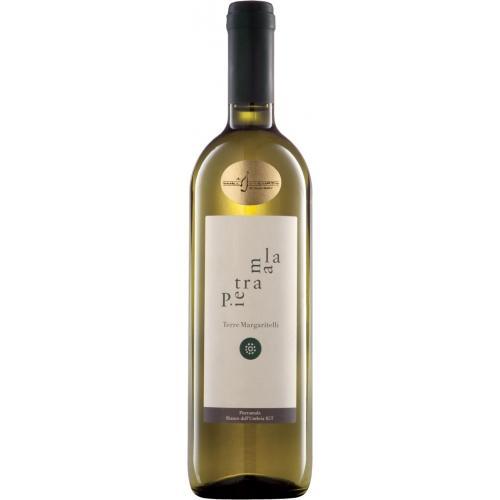 Vino bianco Pietramala Bianco dell'Umbria