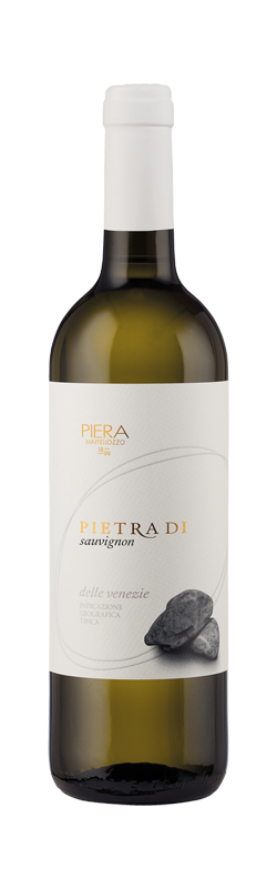Vino bianco Sauvignon delle Venezie