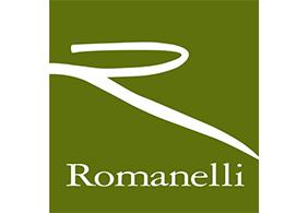 Cantina vitivinicola Romanelli