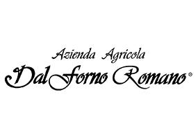 Cantina vitivinicola Dal Forno Romano