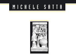 Cantina vitivinicola Michele Satta