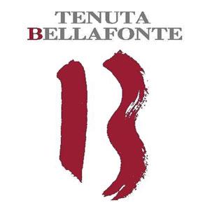 Cantina vitivinicola Tenuta Bellafonte