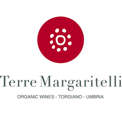 Cantina vitivinicola Terre Margaritelli