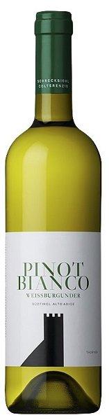 Vino bianco Pinot Bianco Thurner
