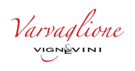 Cantina vitivinicola Varvaglione Vigne & Vini