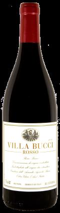 Vino rosso Villa Bucci Rosso Piceno