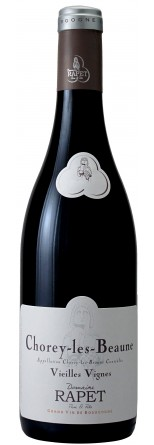 Vino rosso Chorey-les-Beaune Vieilles Vigne