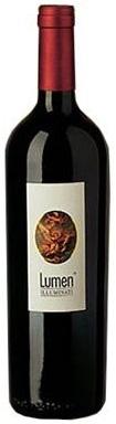 Vino rosso Controguerra Rosso Riserva Lumen