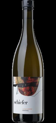 Vino bianco Weissel